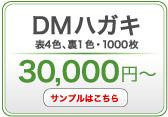 DM???????????